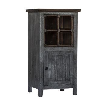 St. Andrews Floor Cabinet